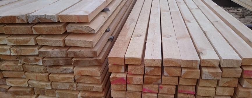 materials-timber-balks-857123.800